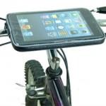 Зачем нужны держатели для телефонов во время путешествий?